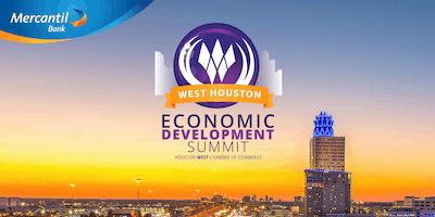 West Houston Economic Development Summit