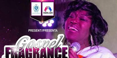 Gospel Fragrance & Music Therapy Festival, 20° Edizione