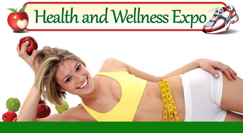 West Valley Health and Wellness Expo
