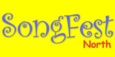 SongFest (north)