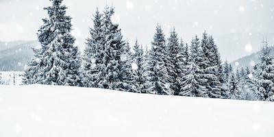 Winter Divorce Retreat