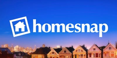 Homesnap: Coldwell Banker Columbia