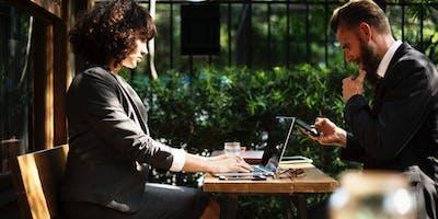 Ask a Business Link Advisor: Medicine Hat, Nov 20/18