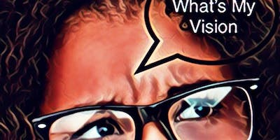 SEE-SIP & Paint your VISION