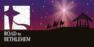 Road To Bethlehem Mildura 2018