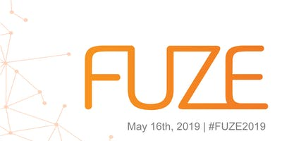 FUZE Conference 2019
