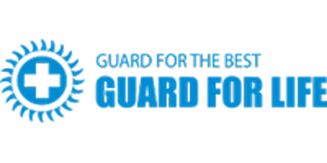 Lifeguard Training Course Blended Learning -- 17LGB062219 (Whitney Apartments - back pool) tickets