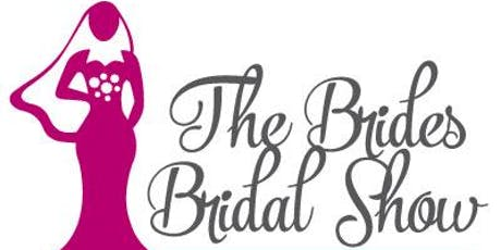 The Brides Bridal Show tickets