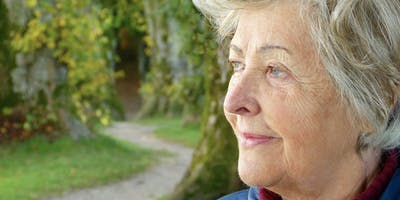 Dementia: Everything You Need to Know