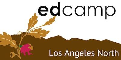 Edcamp LAN 19