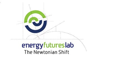 Energy Futures Lab at UWaterloo: The Newtonian Shift