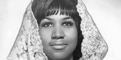 Sock It To Me, A Tribute to Aretha Franklin