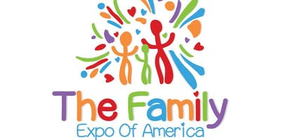 The Family Expo of America