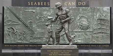 Midwest U.S. Navy Seabee Ball 2020 tickets
