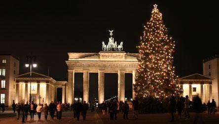A Merry German Christmas 2018 - German American Chamber of Commerce AZ