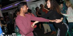 Viernes Tropicales - Latin Night Fridays Atlanta @...