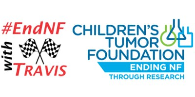 6th Annual #EndNF with Travis Classic Charity Golf Tournament