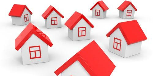 How to choose the right property type for your investment portfolio