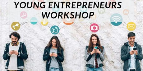 Social Selling Business Workshop 2019 (THAI) tickets