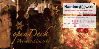 openDeck | Xmas
