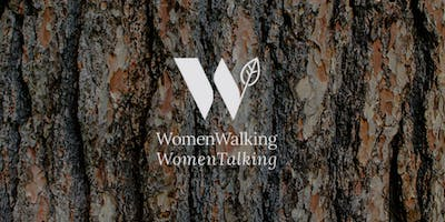 Netwalking Women:Christmas and Cocktails: 14th Dec