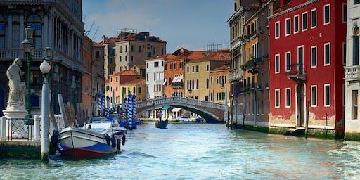 Venice Transfer