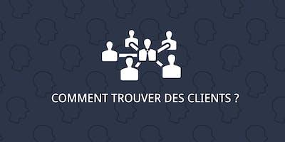 Trouver des clients : Connaître son client idéal