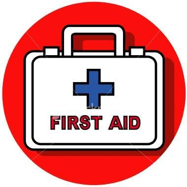 Community Family Learning - Family First Aid