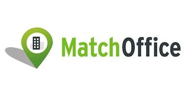 MatchOffice IT