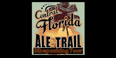 Central Florida Ale Trail Bikepacking Tour