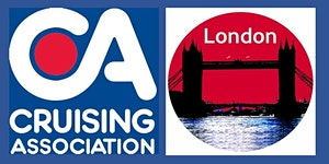 World Cruising Seminar with Jimmy and Doina Cornell