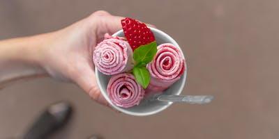 Latelier culinaire diceRoll : réalisez votre gl
