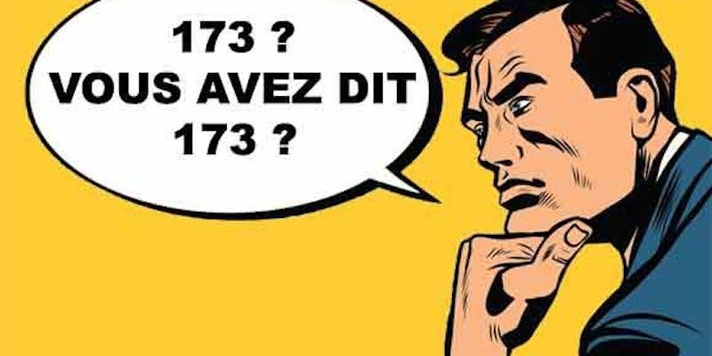 Article 173-VI : Bilans et perspectives