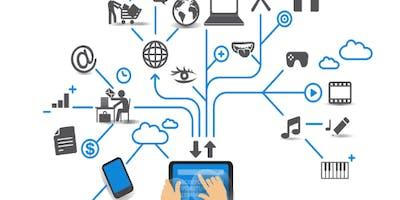 L'IoT è bello … ma come si fa?