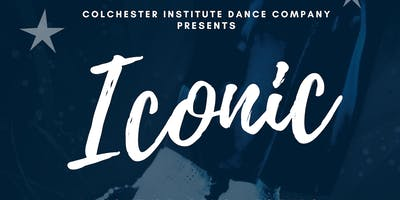CIDCo presents ICONIC
