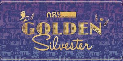 089 Bar Golden-Silvester 2018