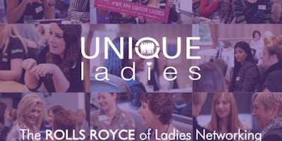 Unique Ladies Salford