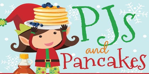 PJs and Pancakes