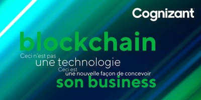 Meet-up Blockchain à Grenoble
