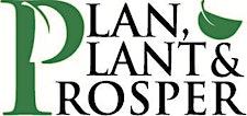 Strategic Economic Solutions, LLC logo