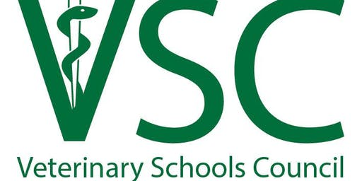 Veterinary Schools Council Away Day 2019