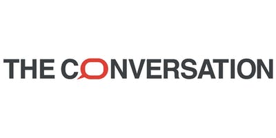 The Conversation Introduction Training
