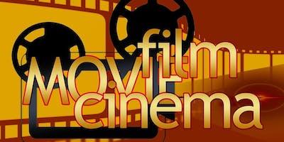 FAMILY FUNDAY FILMS