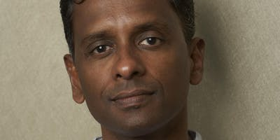 IN CONVERSATION WITH SHYAM SELVADURAI