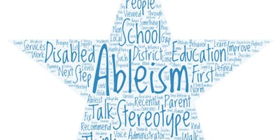 insights Series: Ableism