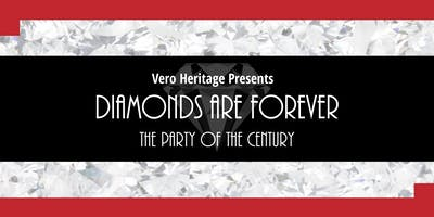 New Years Eve: The Party of the Century (benefiting the Heritage Center)
