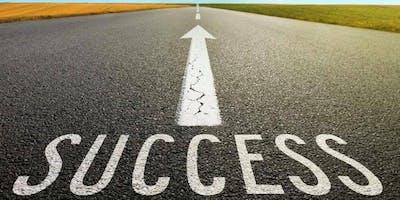 Conférence : les 12 clefs du succès du coach (VILLENEUVE D\