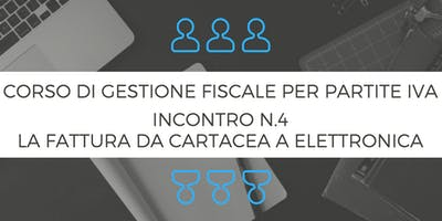 INCONTRO N.4