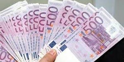 aide de prêt  rapide en 24 heurs