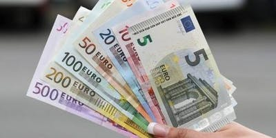 Financement Réponse laute.michel.rene.eugene@gmail.com